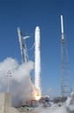 1024px-Falcon_9_COTS_Demo_F1_Launch