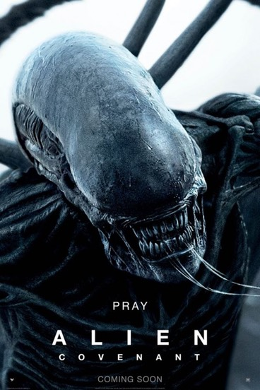 alien_covenant_ver8