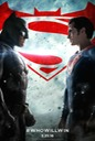 Batman-v-Superman-Win-poster