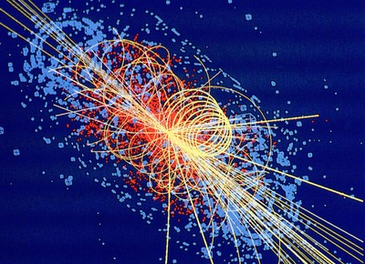 higgs-simulation-3