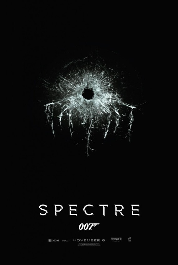 james-bond-24-spectre-poster-691x1024