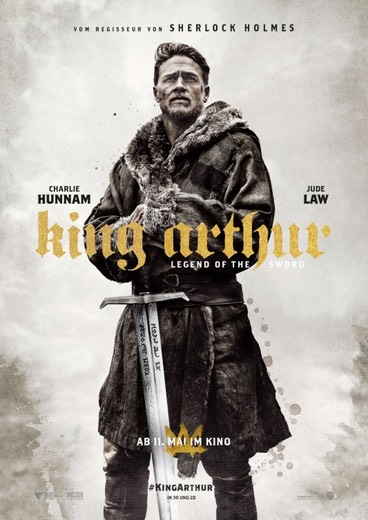 king_arthur_legend_of_the_sword_ver9