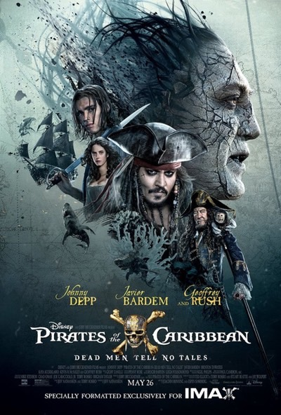 pirates_of_the_caribbean_de_med_hr