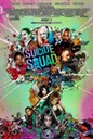 suicide-squad-movie-2016_med_hr