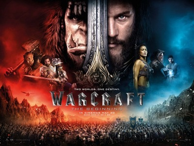 warcraft-poster_med_hr